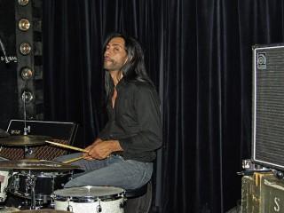 Yvan Oukrid (4)