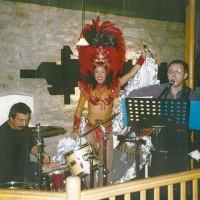samba--gogo