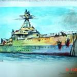 Peinture Dugay-Trouen
